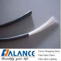 Buy cheap Halance Plastic Multi-string End Emitting Fiber Optic for swimming pool from wholesalers