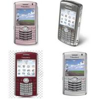 Wholesale 100% unlock original Blackberry 8110 from china suppliers