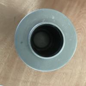 Buy cheap transmission filter 4110000507007 for SDLG wheel loader lg936l from wholesalers