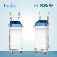 Buy cheap High quality factory price best after service rf microneedle machine from Wholesalers