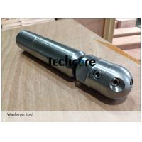 Rotary Jet Wash Tool Coiled Tubing Downhole Tools 1.75
