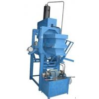 Buy cheap Incense Making Machine from wholesalers