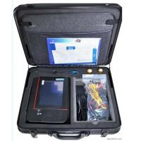 Wholesale Original Fcar F3-G (F3-W + F3-D) Universal Auto Scanner For Gasoline Cars, Heavy Duty Trucks from china suppliers