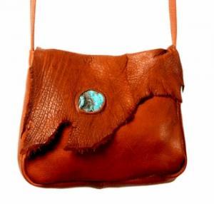 2012 top women leather Wallet Handbag, fashion handbag
