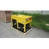 China Power Generator Set with Yangdong Diesel Engine, Fawde Alternator 16kW in Stock on sale
