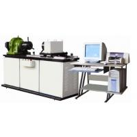 Wholesale torsion testing machine parts from china suppliers