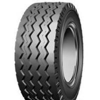 Wholesale Trailer Tyre 10.00-20 from china suppliers