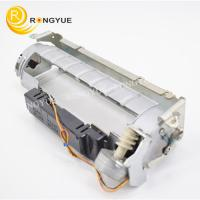 Quality Hot sales RongYue ATM Parts Shutter Assy 445-0713964 4450713964 for Bank ATM machine NCR for sale