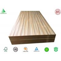 Buy cheap Wholesale cheap wood grain melamine board melamine mdf board from Wholesalers