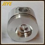 Wholesale 4D94 piston, engine piston for komatsu from china suppliers