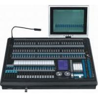 Wholesale New OEM 192 DMX DJ DC 9V - 12V 300MA 3 Pin Lighting Computer Control Console from china suppliers