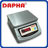 Wholesale DWP Waterproof weighing scale from china suppliers