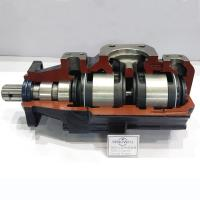 Wholesale Parker T6GCC Series Hydraulic Industrial Vane Pump Dump Truck Parts from china suppliers