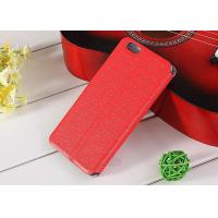 Wholesale Wallet PU Iphone Leather Case With Oracle Pattern / Iphone 6 Case With Stand Function from china suppliers