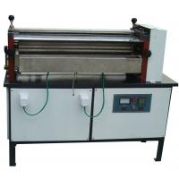 Wholesale Manual glue machine from china suppliers