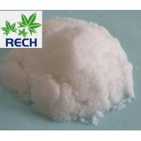 Buy cheap Magnesium Sulphate Heptahydrate with Mg 9.6% from wholesalers