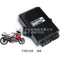 Wholesale intelligent digital motorcycle electronic igniter for Yamaha FZR250R 2KR from china suppliers