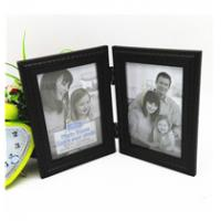 Wholesale vintage photo frame,engraved photo frame ,opp photo frame from china suppliers