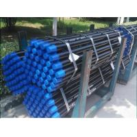 "Wholesale 60mm API 2 3/8""  DTH Drill Rods / Pipes / Tubes 1000~6000mm Length from china suppliers"