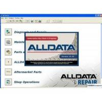 Wholesale Alldata 10.50   $299.00 tax incl.  Free shipping by DHL from china suppliers