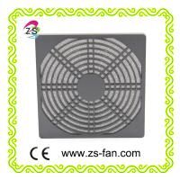 Wholesale 150mm square dust filter for cooling fan from china suppliers