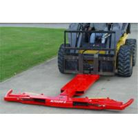 Wholesale forklift attachment from china suppliers