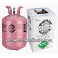Wholesale mixed refrigerant gas r410a from china suppliers