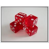 hero siege casino dice