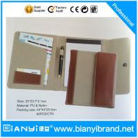 Wholesale 2014 the multi-function memo pad with notebook for office and school from china suppliers