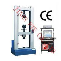 Wholesale Computer Control Tension Machine/Electronic Servo Testing Machine from china suppliers