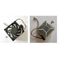 Wholesale Intel/AMD cpu pc fan cooler from china suppliers