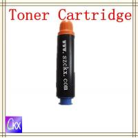 Buy cheap NPG26 weight toner cartridges for IR3530,3570 from wholesalers