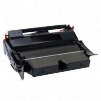 Wholesale Compatible Drum Unit DR E120 For Lexmark from china suppliers