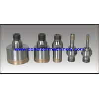 Buy cheap Glass Drills bits 75length from Wholesalers