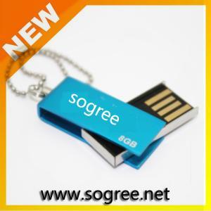 Wholesale 1GB 2GB 4GB 8GB 16GB 32GB 64GB USB Memory Stick from china suppliers
