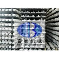 Wholesale Rbsic / SiSiC Beam High Temperature Resistance For Electric Porcelain Industry from china suppliers