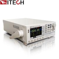 Buy cheap IT9121/IT9121E Power Meter from Wholesalers