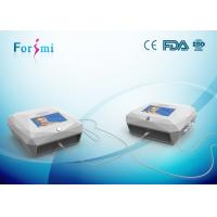 China Advanced white best treatment for varicose veins laser treatment cost on sale