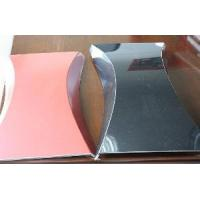 Wholesale Coil Coating Aluminum Panels from china suppliers