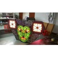 Wholesale Stage Controller 3D DJ Console Indoor LED Display from china suppliers