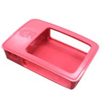 Wholesale Red Lightweight Plastic Molded Products LKM Mold Base For Home Application from china suppliers