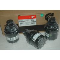 Wholesale LF9230 5266016 lube oil filter, Cummins diesel truck engine filter LF9230 5266016 from china suppliers