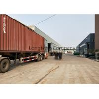 Anping Longteng metal products co.,ltd