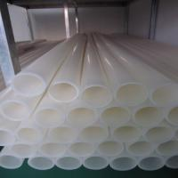 Wholesale PVDF Pipe White/Transparent DN150 from china suppliers