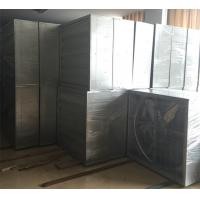 China heavy hammer exhaust fan for sale on sale
