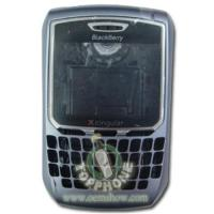 China Blackberry 8700 cellphone on sale