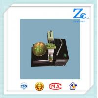 Wholesale Soil Disc type liquid limit gauge from china suppliers
