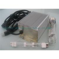 Wholesale 175w/250w HID Electronic Ballast from china suppliers