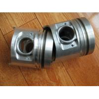 Wholesale Mazda SL T3500 Car Engine Piston Automobile Spare Parts With Pin And Clips from china suppliers