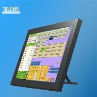 Wholesale 10.4inch Touch All in One Flat Touch Computer (PC106T) from china suppliers